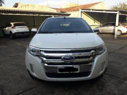 Ford Edge 3.5 Limited FWD 2013 - 2013