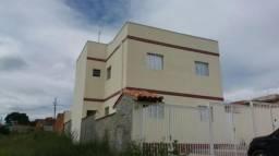 Apartamento para Venda em Pouso Alegre, Morumbi, 2 dormitórios, 1 banheiro, 1 vaga
