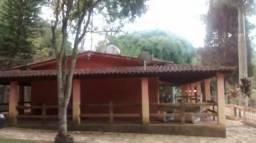 Chácara para Venda em Santa Rita de Caldas, Cascavel