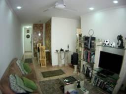 Apartamento 2 quartos à Venda Direto com o Proprietário na Vila da Penha