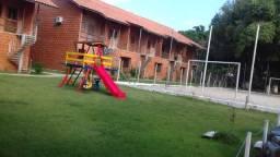 Apartamento para Venda em Ubatuba, -, 2 dormitórios