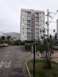 Apartamento para venda em pouso alegre, -, 2 dormitórios, 1 banheiro, 1 vaga