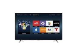 "Smart Tv Led 49"" Toshiba Full hd wi fi Usb HDMI"