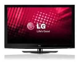 "Tv LG Plasma 50"" HDTV"