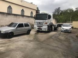 1938 2004 toco 4*2 - 2004