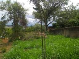 Terreno à venda em Satélite, Juatuba cod:J0453