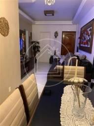 Apartamento à venda com 3 dormitórios em Engenho de dentro, Rio de janeiro cod:868982