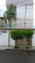 Apartamento 3 quartos - Anápolis - Santa Isabel