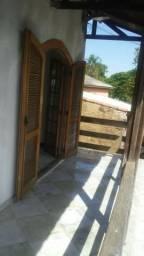 Casa em Alvorada, 2 Quartos -Maria Helena (51) 986_578_791