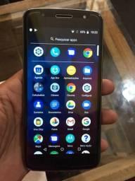 Moto g5s 32GB Funcionando tudo