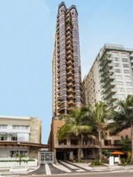 Apartamento à venda com 4 dormitórios em Centro, Balneario camboriu cod:AP00979