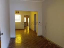 Casa para alugar com 2 dormitórios em Vila sao paulo, Aracatuba cod:L11261