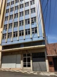 Vende - se apartamento central em Ponta Grossa