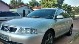 Audi a3 valor 18,000 - 2006