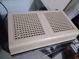 Toca disco - Vitrola - Philips Stereo