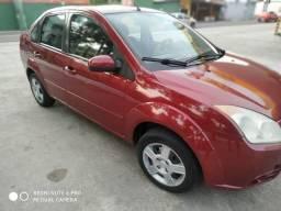 Fiesta Sedan 2008 ótimo preço - 2008