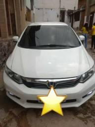 Honda Civic 2012 2013 46mil - 2012