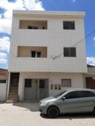 Aluga se Ótima Casa em Caruaru com 2 Quartos