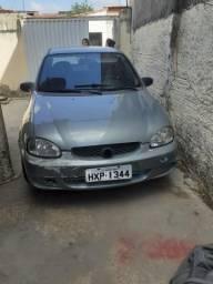Vendo Corsa Sedan - 2003