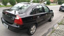 Corsa joy flex maxx est proposta ou troca pickup - 2006