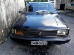 Carro Santana ano 88 - 1988