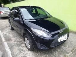 Grande oportunidade - Fiesta Sedan Rocan - 2014