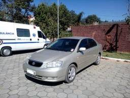 Corolla SE-G TOP - 2004