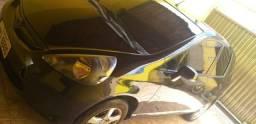 Carro repasse 13 mais 15 x 331 - 2007
