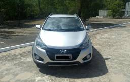 Hyundai HB20X Style 1.6 2015/2015 - 2015