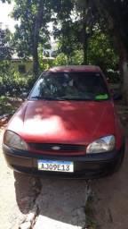 Fiesta 2000 - 2000