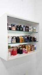 Perfumaria s/perfume