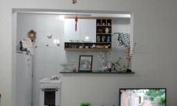 Condomínio Citá Firenze, Caji, Lauro de Freitas/BA