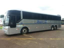 Ônibus busscar jumbuss 360 k113