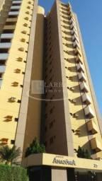 Apartamento para venda no jardim paulista, 3 dormitorios sendo 1 suite, 2 varandas, todo r