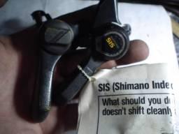 SL-MY20 shimano alavanca 21 vel indexado