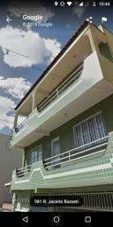 Apartamento (N.S. Aparecida) 100 m²