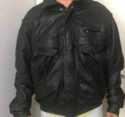 5ccef57b5b Casacos e jaquetas Masculinas - Matriz