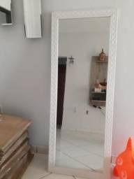 Espelho sem detalhes 100 reais