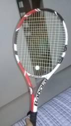 Raquete De Tênis Xtra Xtended Technology