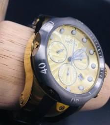 0d6f4f944a7 Relógio Invicta Venon