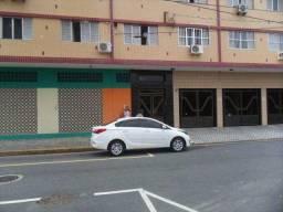 Apartamento à venda com 2 dormitórios em Boqueirão, Praia grande cod:411400