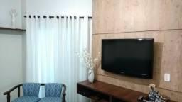 Apartamento Residencial Monte Líbano