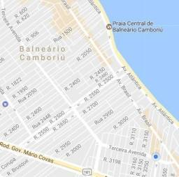 552m2 Centro