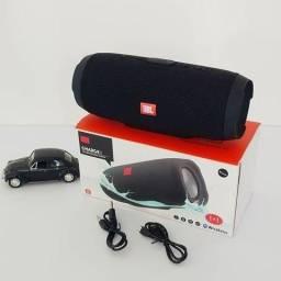Caixa de som JBL Charge 3 (lojas WikI) fazemos entregas!