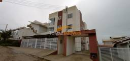 Apartamento à 2 km da Praia da Vila, em Imbituba, litoral de Santa Catarina