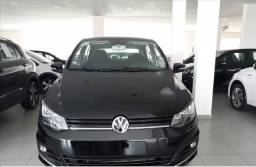 Vw Fox Connect 1.6 19/20 0km - A faturar