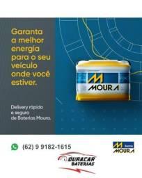 baterias para autos motos a Duracar Baterias tem