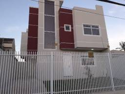 Sobrado em condomínio - Uberaba - R$ 655.000,00