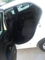 Fiat/ Argo Drive 1.3 Completo