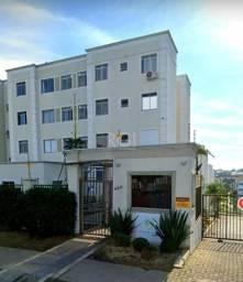 Apartamento à venda com 2 dormitórios em Jardim leopoldina, Porto alegre cod:SC12566